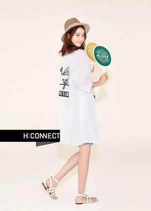 snsd yoona h connect 4 2