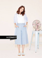 snsd yoona h connect  5   2  - girls-generation-snsd photo