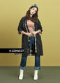 snsd yoona h connect  6  - girls-generation-snsd photo