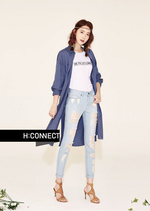 snsd yoona h connect 7 1