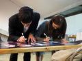 snsd yoona k2  11  - girls-generation-snsd photo