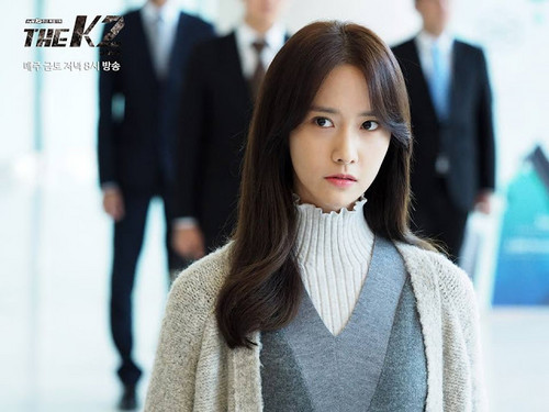 snsd-yoona-k2-6-girls-generation-snsd-39