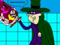 the hooded claw kills penelope by creepypastajack d6qvsu4