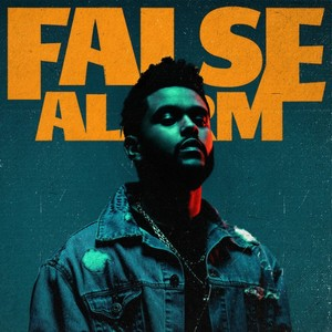 "the weeknd ""false alarm"" cover"