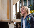 tumblr ob26cu0hSk1uxrlr0o1 500 - ross-lynch photo