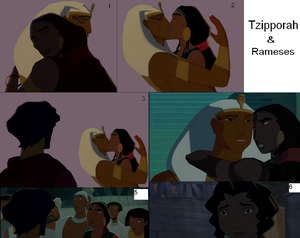 tzipporah and rameses.PNG