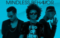 untitled - mindless-behavior photo