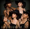 we love 5H <3  - fifth-harmony photo