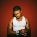 wife beater - diggy-simmons photo