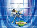 wp5 - digimon wallpaper