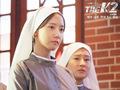 yoona k2  6  - girls-generation-snsd photo