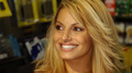 <3 Beautiful Trish <3 - trish-stratus photo
