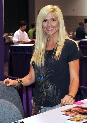 <333 Gorgeous Torrie <333
