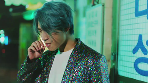 ♥ BIGBANG - 'FXXK IT' M/V ♥