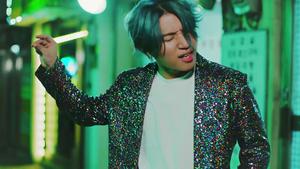 ♥ BIGBANG - 'FXXK IT' M/V ♥