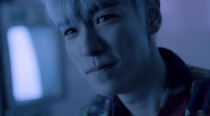 ♥ BIGBANG - 'LAST DANCE' M/V ♥