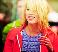 ♥ ♥ ♥  Gorgeous Dianna ♥ ♥ ♥  - dianna-agron fan art