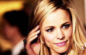 ♥ ♥ ♥ Gorgeous Rachel ♥ ♥ ♥