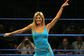 ♥ ♥ ♥  Gorgeous Torrie ♥ ♥ ♥  - torrie-wilson fan art