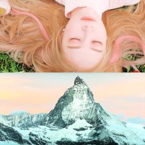 ♥ JESSICA - WONDERLAND Official MV ♥
