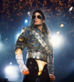 KING - mj-s-robot-dance photo