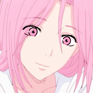 ✰KnB✰(Satsuki)