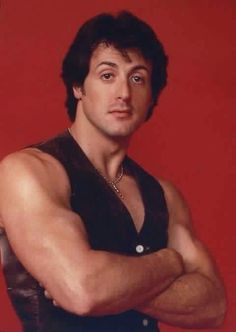 Sylvester Stallone wallpaper called Sylvester