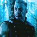 tv show : Van Helsing - vampires icon