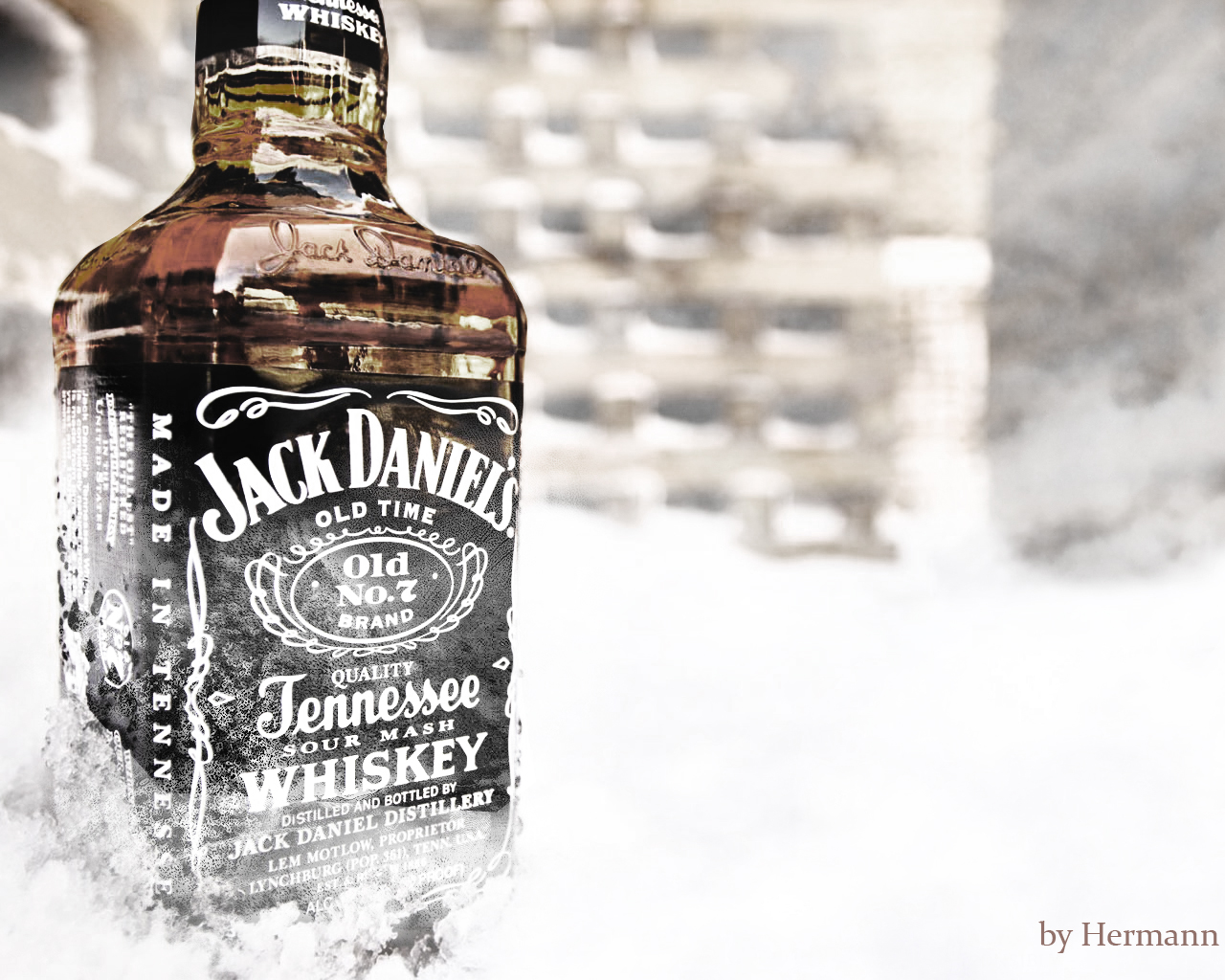 Jack daniels images wallpapers jack daniels hd wallpaper and jack daniels images wallpapers jack daniels hd wallpaper and background photos voltagebd Gallery