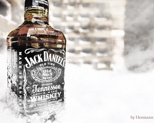 wallpapers jack daniels