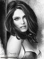 01da3510beafd5653d6834bed3933eab - hot-women fan art
