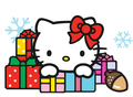 03 bundleillu - hello-kitty photo