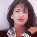 11085005 817427988337994 668734948 n - selena-quintanilla-perez photo