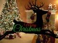 1st Day Of December- Christmas Card - christmas photo