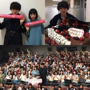 2016.09.07, kentooyamazaki