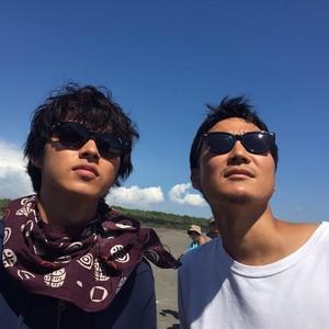 2016.09.19, kentooyamazaki