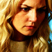 5.02 The Price - once-upon-a-time icon