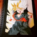 572d60dd3e6314a04f1106d3 573e041c7d5de44f2fb47fe3 320 - dragon-ball-z fan art