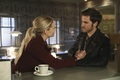 6.09 - Changelings - killian-jones-captain-hook photo