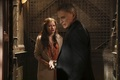 6.09 - Changelings - rumpelstiltskin-mr-gold photo