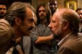 7x05 ~ Go Getters ~ Jesus, Simon and Gregory - the-walking-dead photo