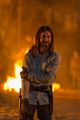 7x05 ~ Go Getters ~ Jesus - the-walking-dead photo
