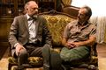 7x05 ~ Go Getters ~ Simon and Gregory - the-walking-dead photo