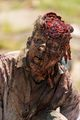 7x05 ~ Go Getters ~ Walker - the-walking-dead photo