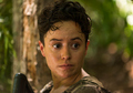 7x06 ~ Swear ~ Beatrice - the-walking-dead photo