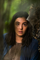 7x06 ~ Swear ~ Tara - the-walking-dead photo