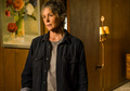 7x08 ~ Hearts Still Beating ~ Carol - the-walking-dead photo