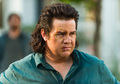 7x08 ~ Hearts Still Beating ~ Eugene - the-walking-dead photo