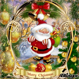 Blingee Weihnachtsbilder.Winter Blingee Sandy Blue Shabiki Art 40067397 Fanpop