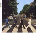 Abbey Road - the-beatles photo